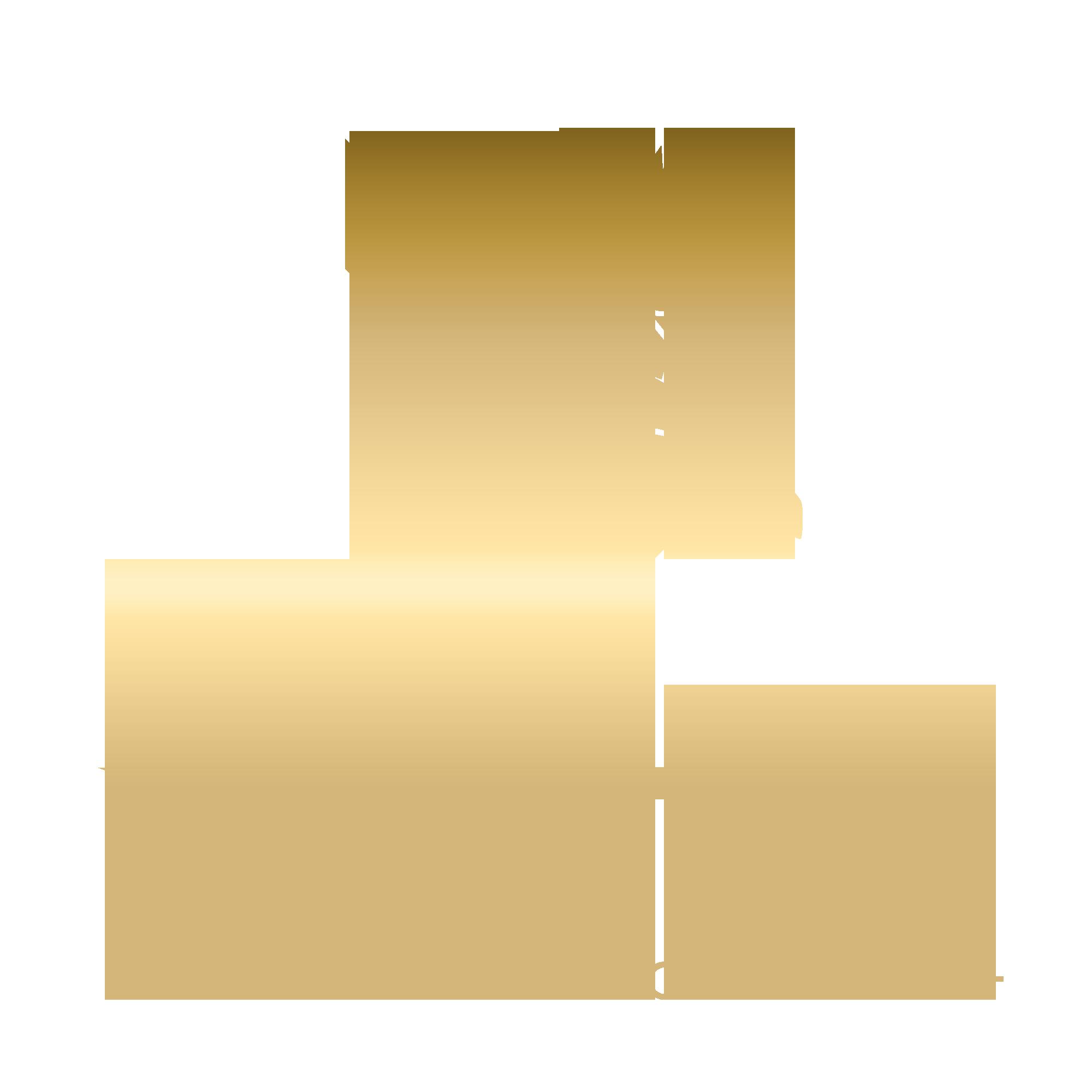 Faster Transport